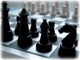 Curs d'escacs – 4t i 5è de primària