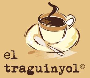 El Traguinyol (Emprenedoria 2014)
