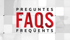 Jordi Musons al programa FAQS