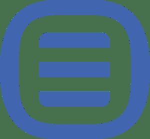 Rock Content Logo