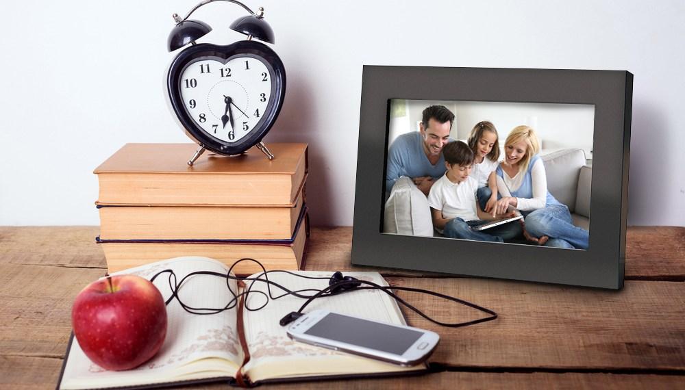 relacionamento escola-família na era digital