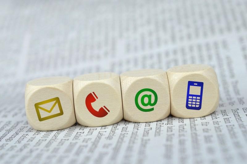 meios-comunicacao-agenda-escolar-digital