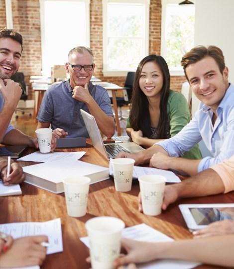 Campanha de matrícula escolar: como aumentar sua conversão em 8 passos - parte 1