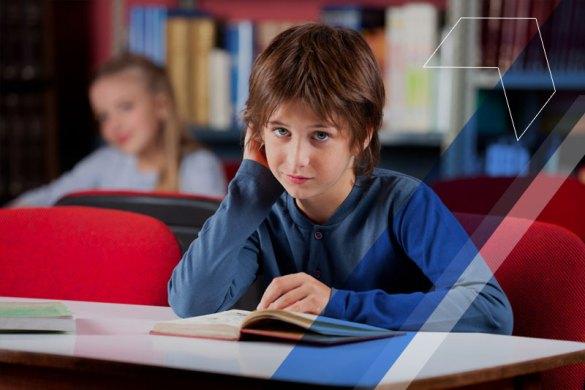 como evitar a evasão das escolas