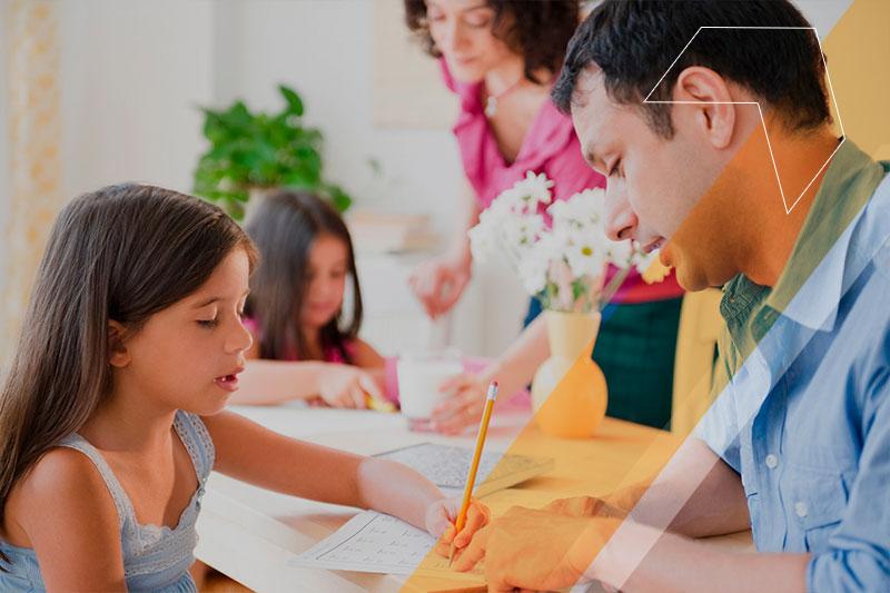 Geração Y: quais os desafios da escola com os pais dessa geração?