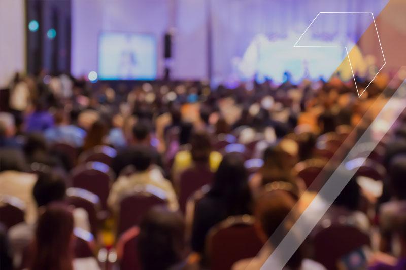 Novidade: ClassUP – Novo Congresso de Educação