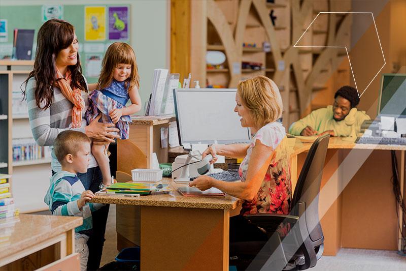 O que os pais esperam da escola: qual a expectativa dessa parceria?