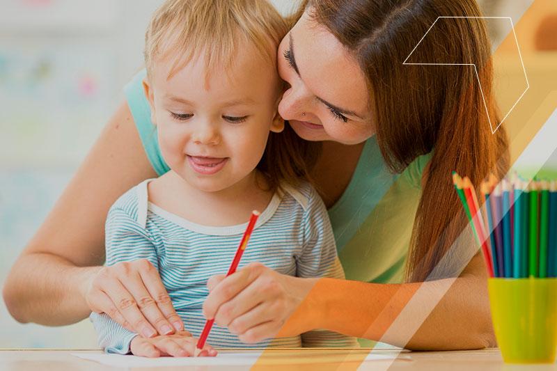 Pesquisa revela o que os pais esperam das escolas particulares