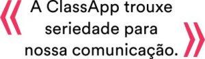 comunicação interna na escola