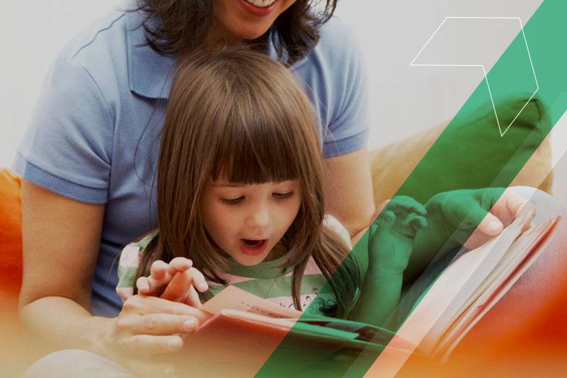 Para pesquisadora norte-americana, falta de envolvimento dos pais na escola pode comprometer diretamente o desempenho acadêmico do aluno
