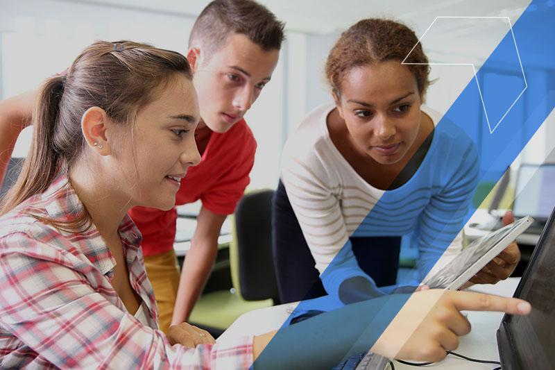 Empreendedorismo na escola: por que investir?