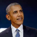 Inteligência Interpessoal: Barack Obama