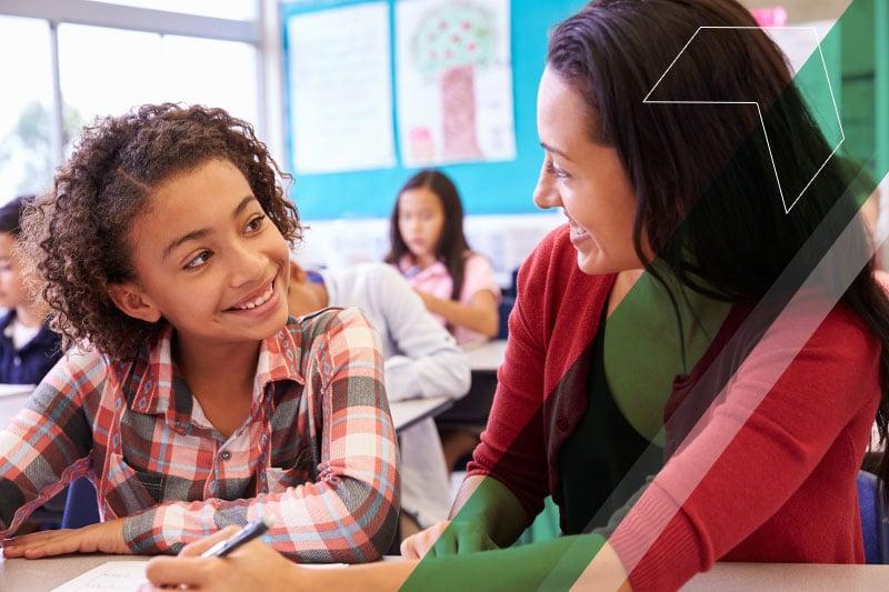 Comunicação não violenta nas escolas