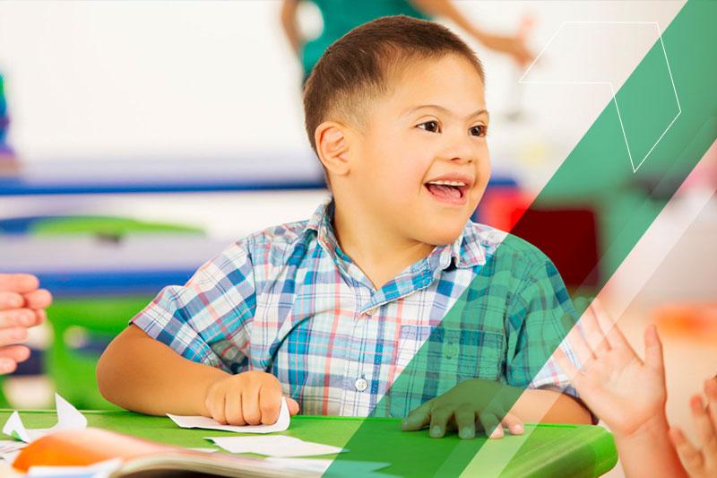 Educação inclusiva: a importância para a sua escola