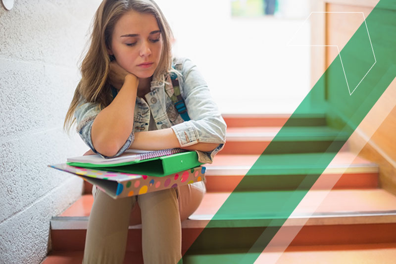 Saúde mental na escola: por que e como investir?