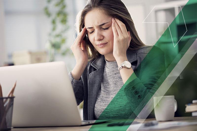 Coronavírus: como cuidar da saúde mental durante a quarentena?