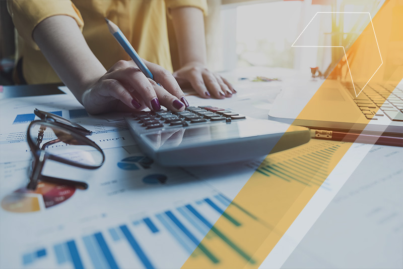 Como minimizar os impactos financeiros da crise?