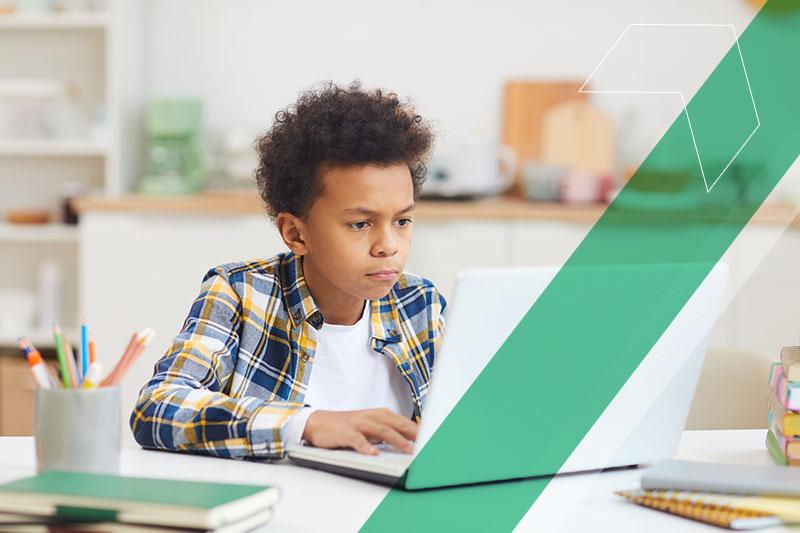 Como o ensino remoto pode fortalecer o ensino híbrido?