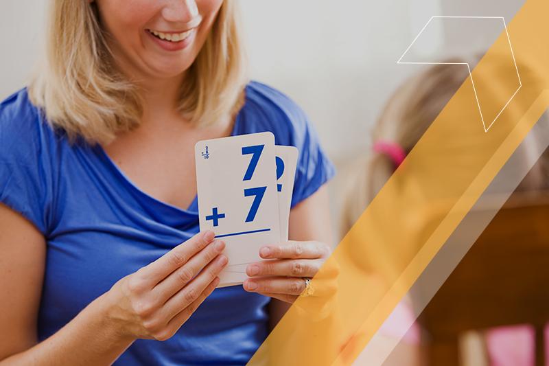 Gamificação em sala de aula: veja como aplicar