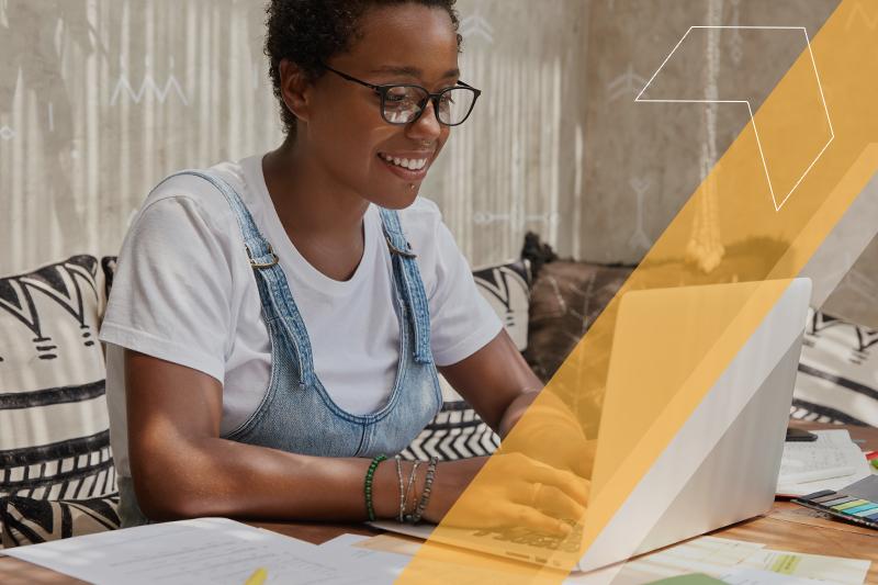 O que é educomunicação e como usá-la na escola?
