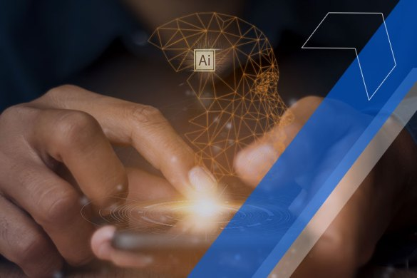 Machine Learning na educação