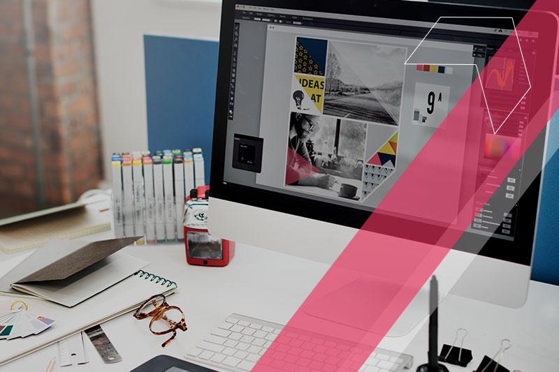 Reposicionamento de produto e marca: oportunidades e desafios