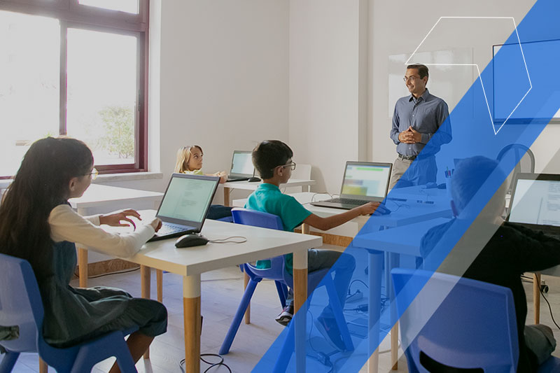 Educação e Tecnologia: dicas de uma especialista em Inovação