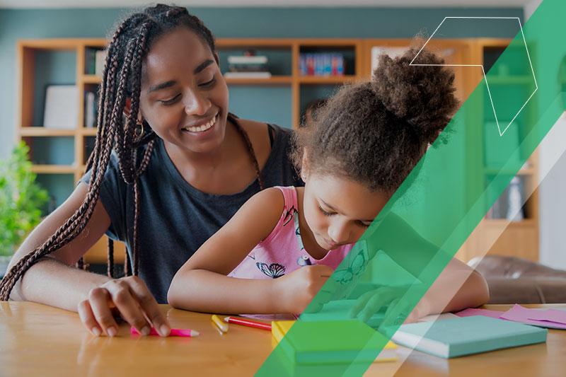 Relação escola-família: novas expectativas e novas soluções