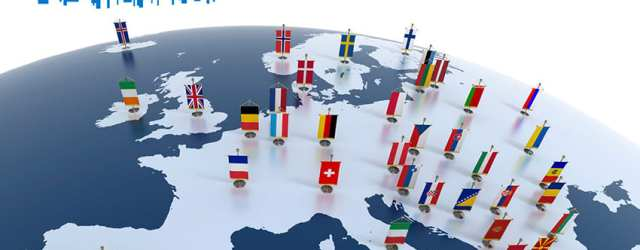 Participem en el  projecte Erasmus+