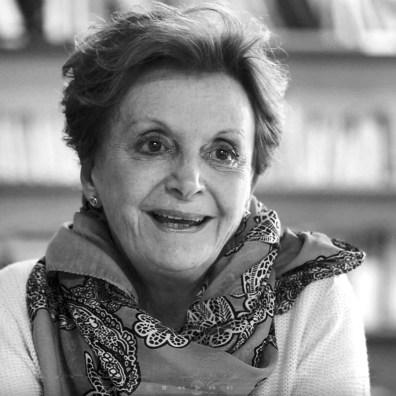 Sandra Cornelsen. Escola Terra Firme.