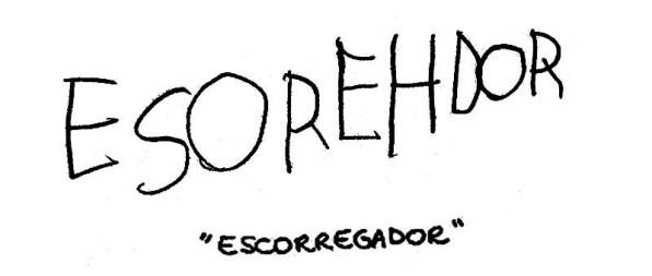 Hipótese silábica alfabética