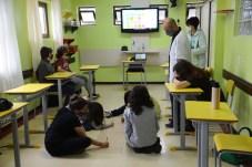 Ensino Fundamental II, 8° Ano, prof. Sidinei