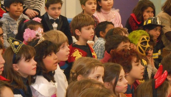 Escola_Univers_carnaval2015-4