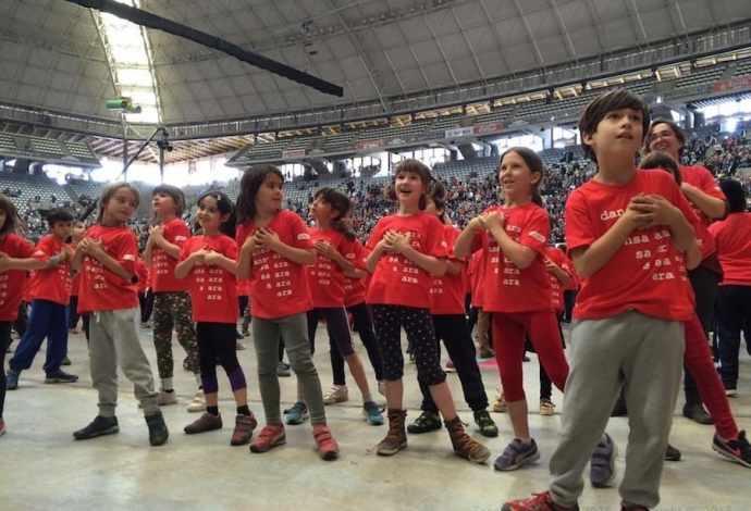 Escola-l'Univers–Dansa-Ara-201600015
