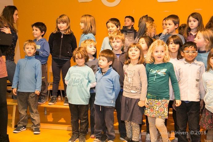 Concert de Nadal_Escola l'Univers11