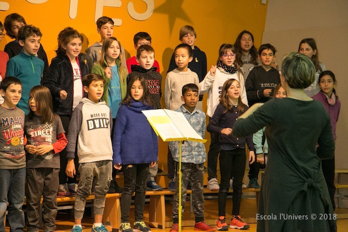 Concert de Nadal_Escola l'Univers13
