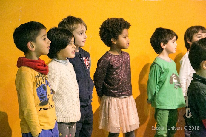 Concert de Nadal_Escola l'Univers8