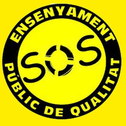 1r Congrés d'Educació Pública de Catalunya