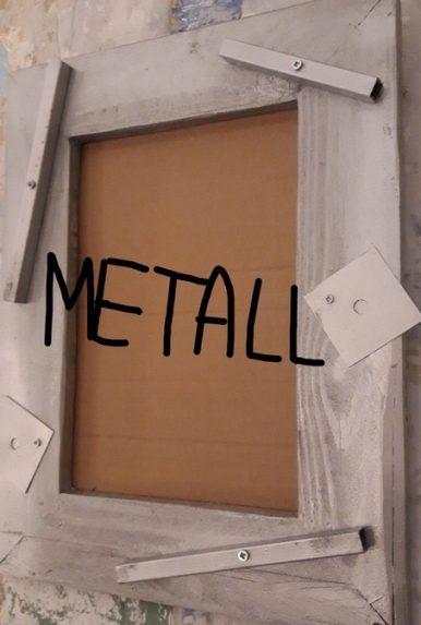 marc metall