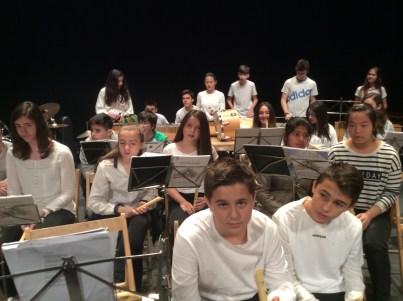 concierto-2-eso-ac