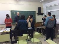 2017_01_17-jordi-peidro_3o-esoa_profes