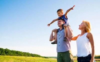 Seguro de Vida- como funciona, e tudo o que você precisa saber