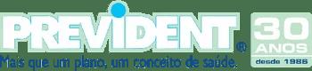 logo-prevident