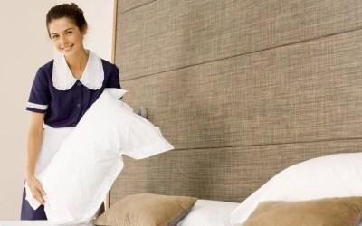 Seguro de Vida para Empregada Doméstica