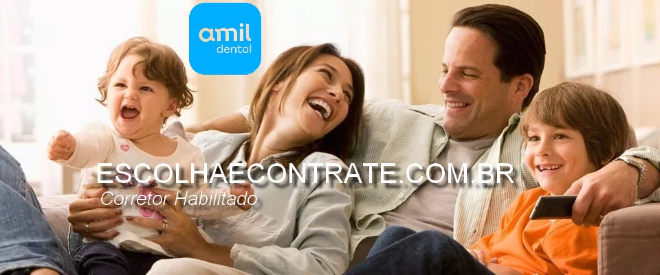 amil-dental-familiar-banner