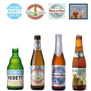 kit_cerveja12
