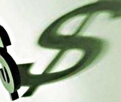 Qual o seu relacionamento com o dinheiro?