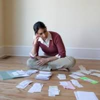 Como elaborar um orçamento financeiro pessoal