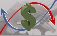O que é taxa Selic e o que ela influencia no mercado?