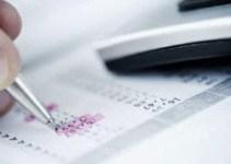 Dicas para controlar os gastos de fim de ano